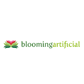 Blooming Artificial