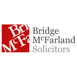 Bridge McFarland Solicitors