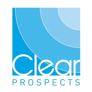 Clear Prospects