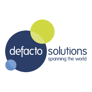 https://www.defactosolutions.co.uk/