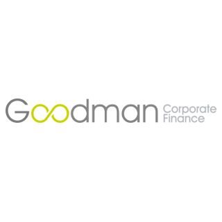 Goodman Corporate Finance
