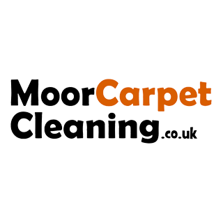 Moor Carpet
