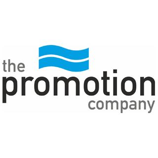 The Promotion Company
