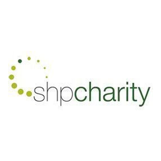 SHP Charity