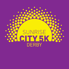 Derby Sunrise City 5K