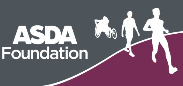 Asda Foundation Leicester 10K is back for 2018