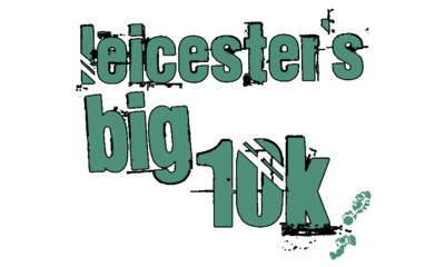 Leicester's Big 10k