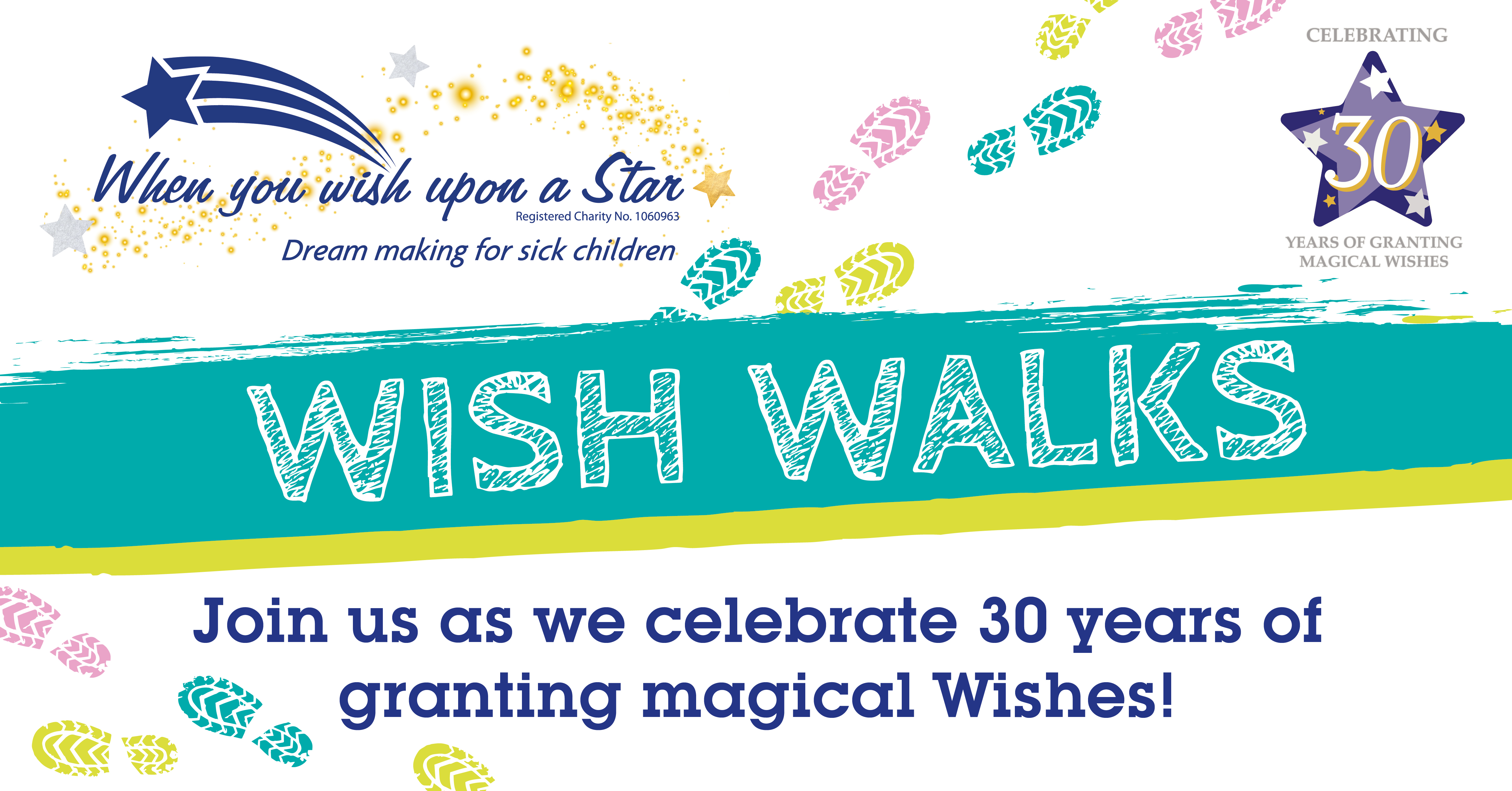 WishWalks FB Banner 2020